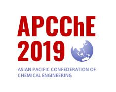APCChE 2019